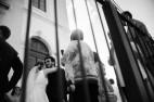 Romantic Wedding Portugal Aveiro Photographer Natürliche Hochzeitsreportage Dresden Paarfotos Couple session Wedding Photographer Hochzeitsfotograf Salt & Pepper Photography