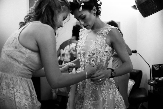 Natürliche Hochzeitsreportage Dresden Paarfotos Wedding Photographer Hochzeitsfotograf Salt & Pepper Photography