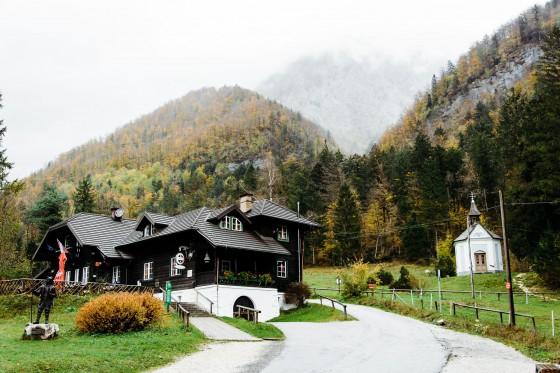 Slovenia Kaminski Planina Wedding Photographer Travel Photographer Hochzeitsfotograf Reisefotograf