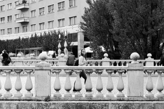 Slovenia Ljubljana Travel Photographer Wedding Photographer Reisefotografie Hochzeitsfotograf Slovenien